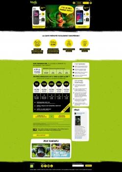 http://marcreuland.com/files/gimgs/th-19_banana_screenshot.jpg
