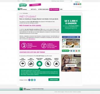 http://marcreuland.com/files/gimgs/th-19_start_in_website.jpg