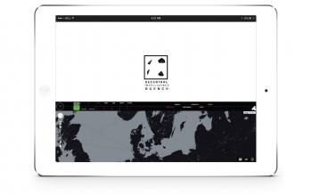 http://marcreuland.com/files/gimgs/th-19_webdesign_1.jpg