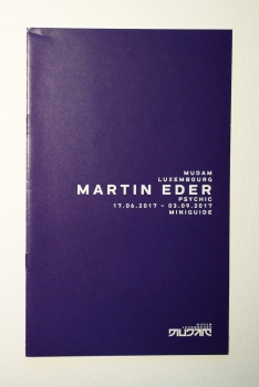 http://marcreuland.com/files/gimgs/th-20_booklet_eder.jpg