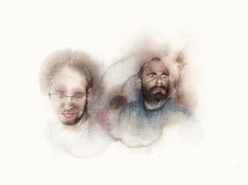 http://marcreuland.com/files/gimgs/th-5_1_dudes_marcreuland.jpg